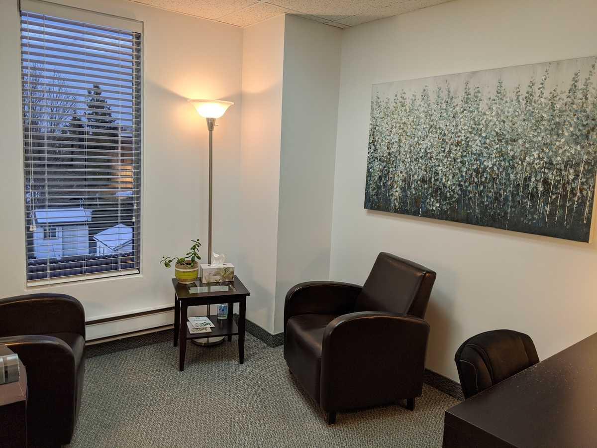 Bureau de professionnel meublé à louer par annoncextra