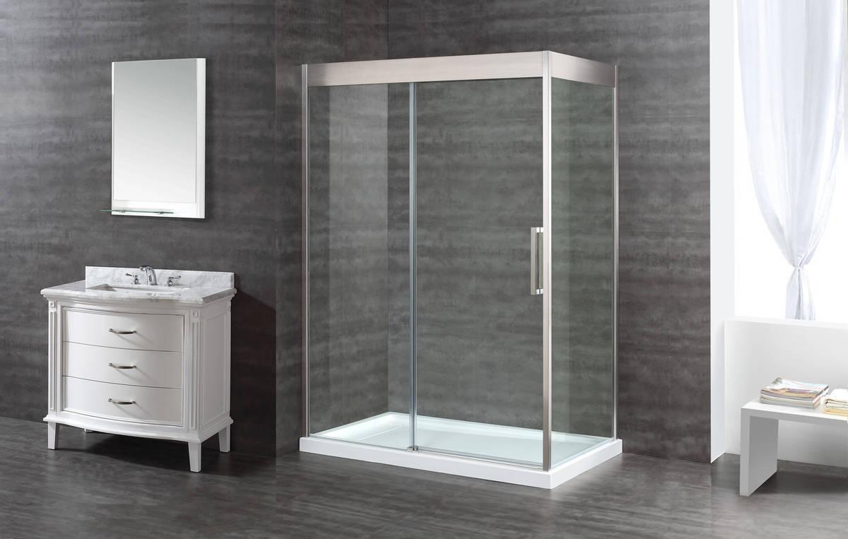 Vari t produits pour salle de bain haute d annoncextra for Liquidation salle de bain laval
