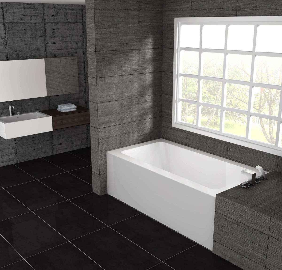 Vari t produits pour salle de bain haute d annoncextra for Produit pour salle de bain